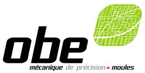 obe-usinage.fr
